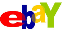 Ask PPF: eBay Shopping