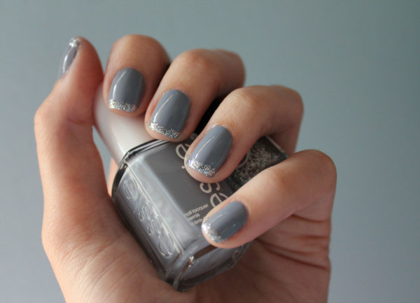 Manicure of the Month