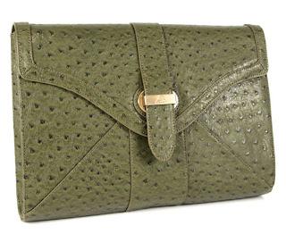 Koret Handbags Giveaway ~ CLOSED