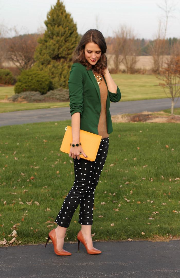 bf34714934a Emerald City - Penny Pincher Fashion