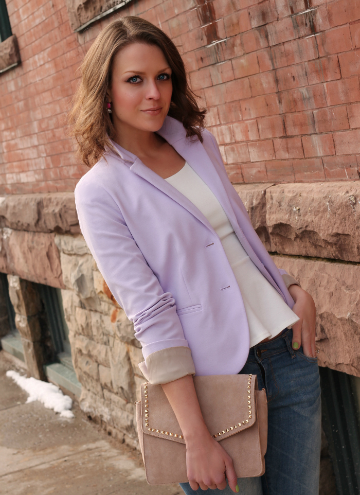 243608c0417 Spring Polish - Penny Pincher Fashion