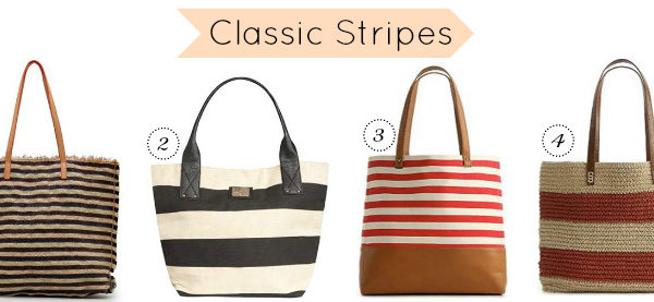 Affordable Totes