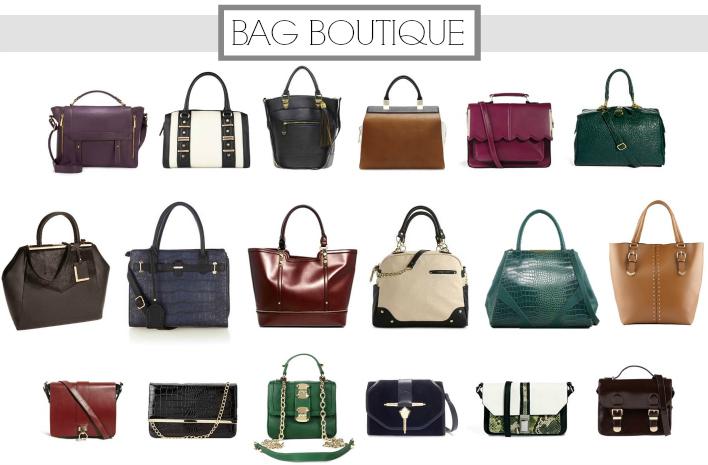 fea63f9f69b In The Bag - Penny Pincher Fashion