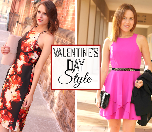 LuLu*s Great Galentine's Giveaway: Win Free Dresses for a Year
