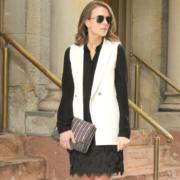 Spring Handbags Under  70 - Penny Pincher Fashion af340f28a17bd