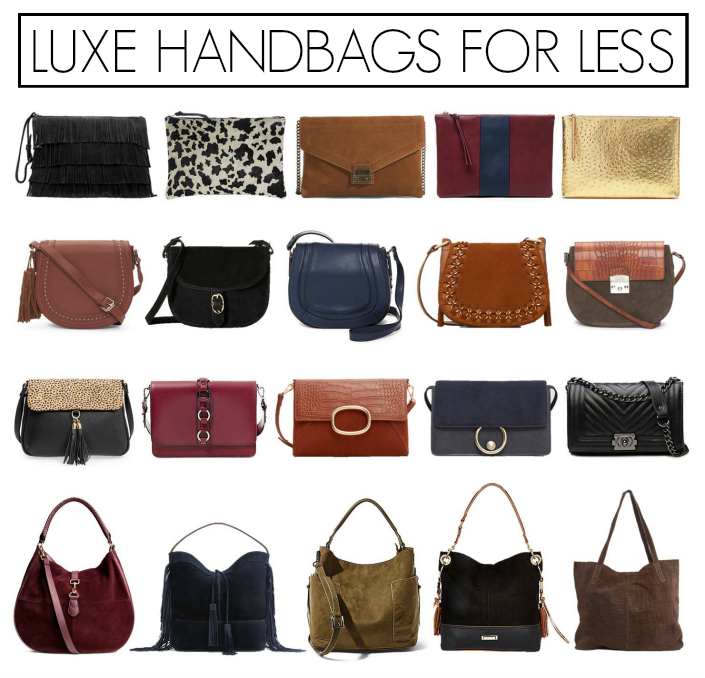 Affordable Fall Handbags - Penny Pincher Fashion b0de92ac3