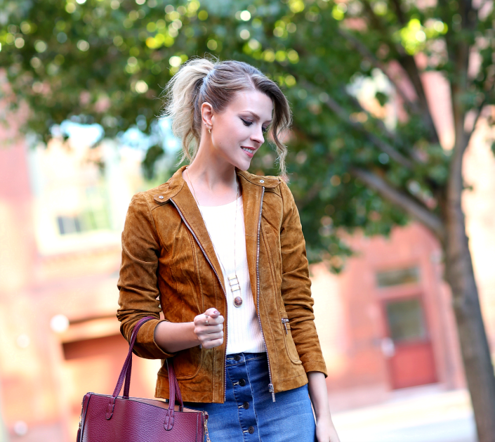 9c67661df1c6f Several of you have recently asked about fall trends