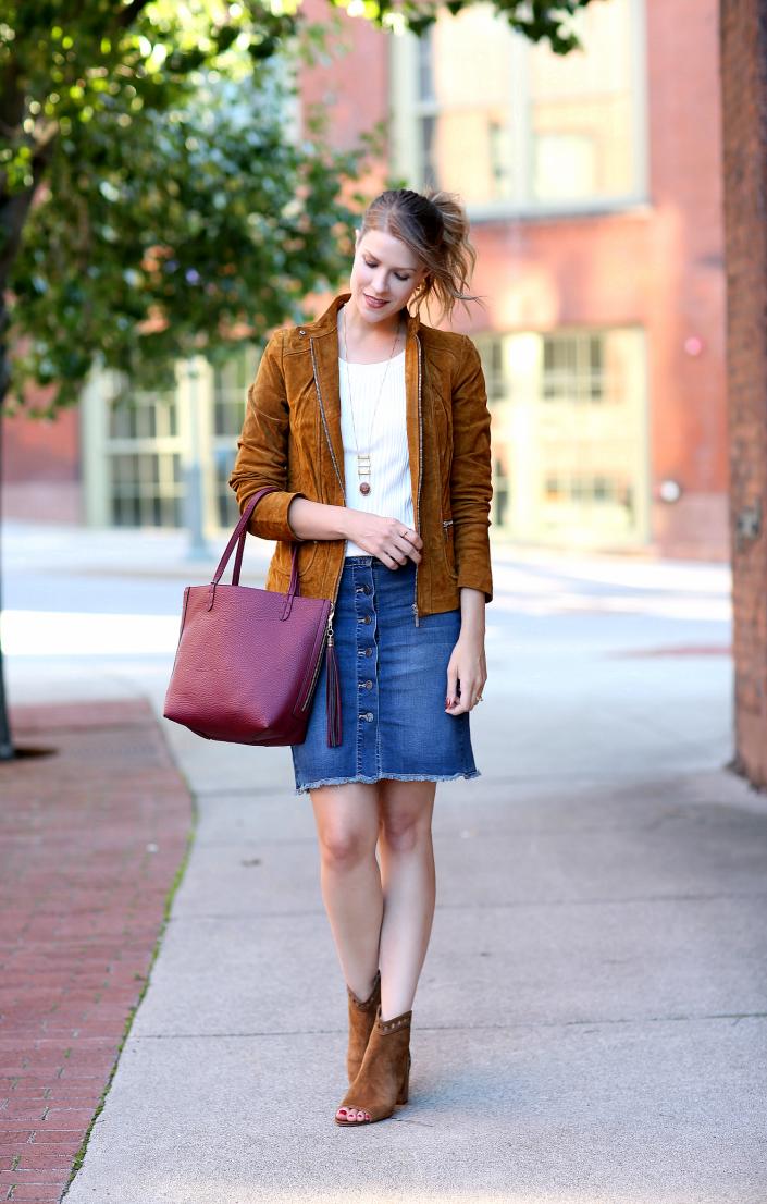 dd8aaa0c90d74 Wearable Fall Trends - Penny Pincher Fashion