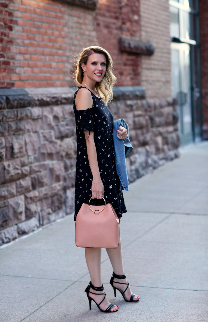 Day To Night Dresses Penny Pincher Fashion