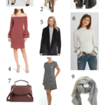 fall sale favorites