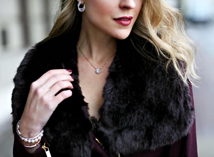 Danori necklace