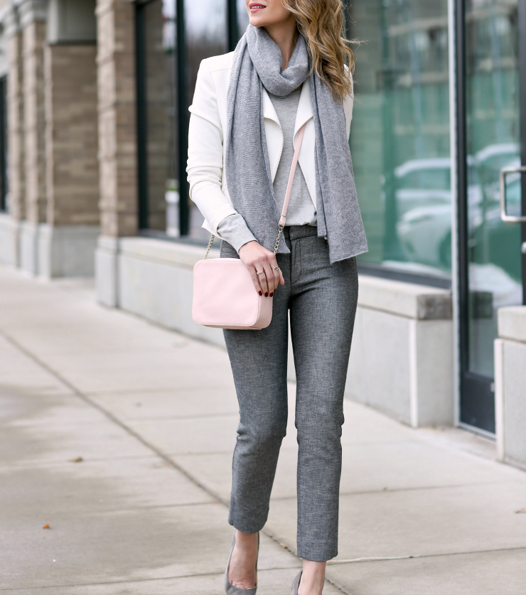 sophisticated layers