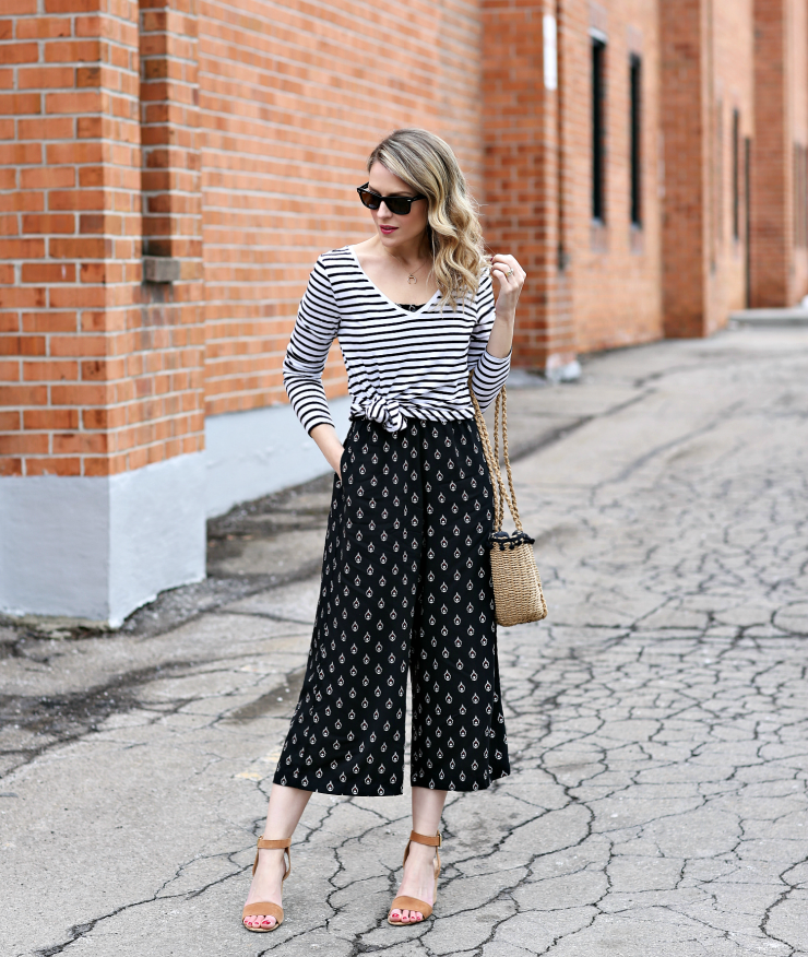 b2fde7d5b1e 3 Layering Ideas For Spring - Penny Pincher Fashion