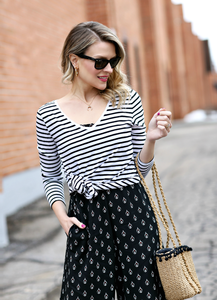 3 Layering Ideas For Spring Penny Pincher Fashion