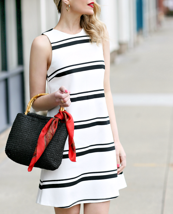 Simple Stripes