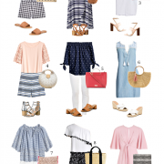 affordable spring outfit ideas