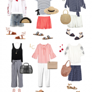 deals under $20 outfits