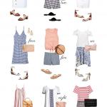 summer styles under $20