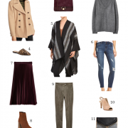 fall steals