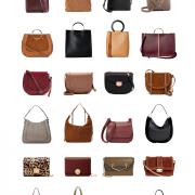 fall handbags under $100