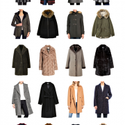 fall outerwear under $100