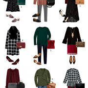 fall style under $20