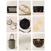 Francesca's Accessories