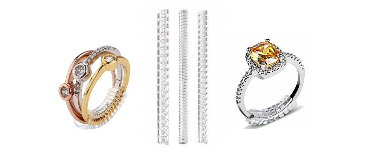 Amazon Ring Sizer