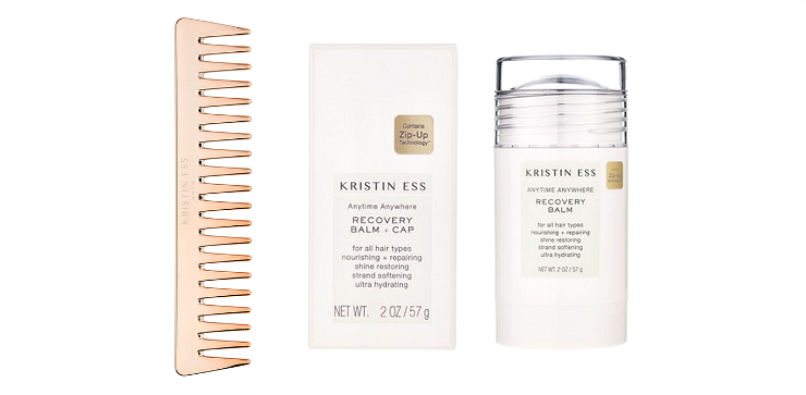 Kristin Ess Hair Products