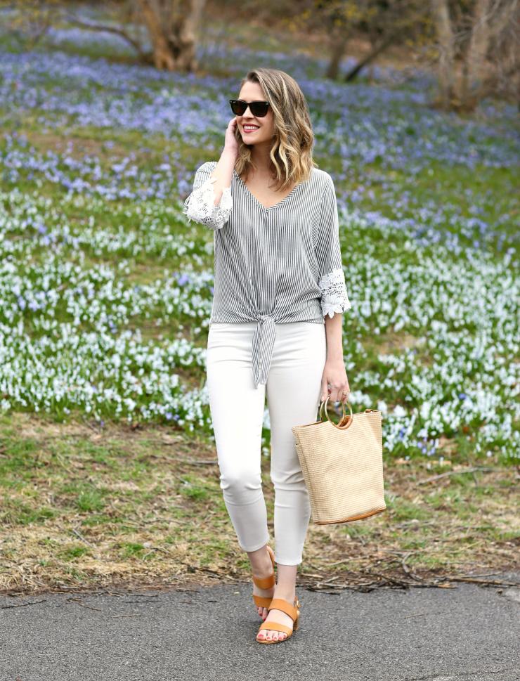 EV1 by Ellen Degeneres Jeans