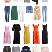 Nordstrom Half-Yearly Sale 2019