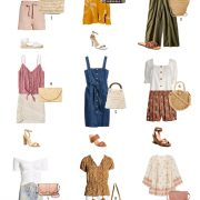 summer steals under $35