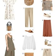 weekly top finds under $60