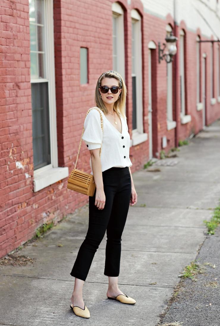 polished street style
