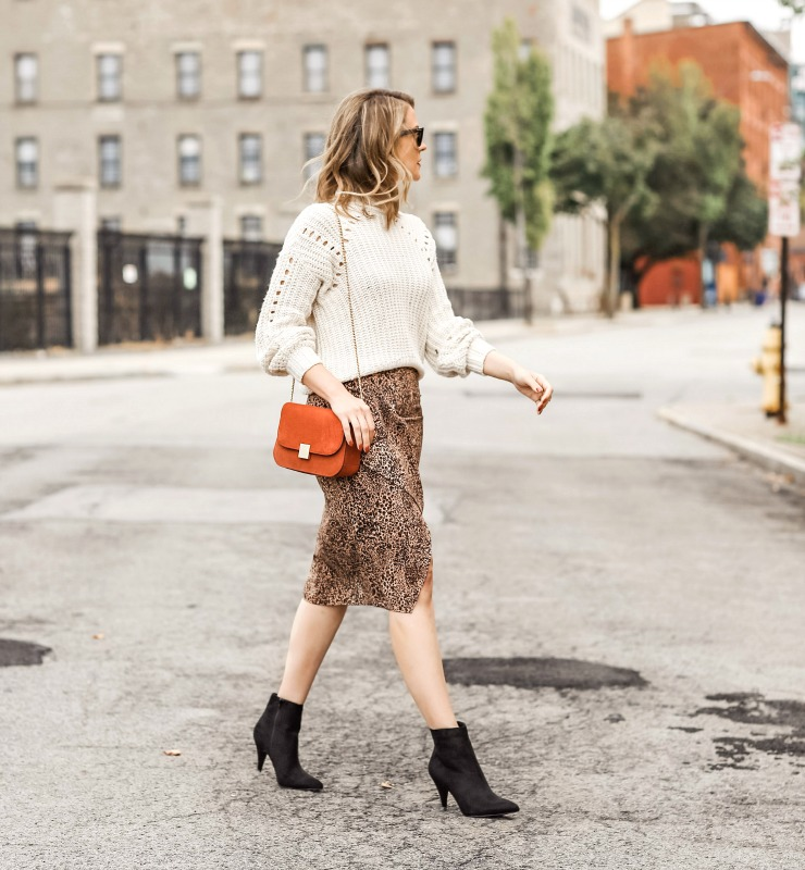 fall street style from Macy's