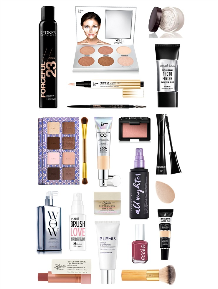 Macy's VIP Beauty Sale