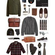 men's gift guide under $80