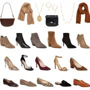 Nordstrom Half-Yearly Sale Shoes