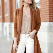 polished neutrals