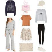 Nordstrom Loungewear Sale