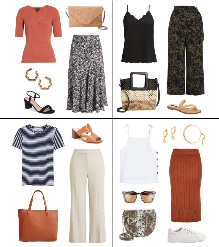Nordstrom Sale Outfits