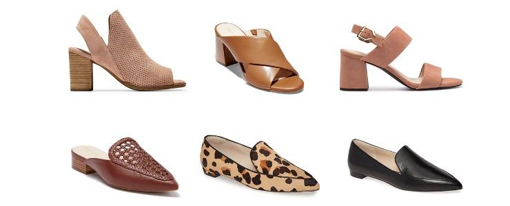Cole Haan Shoe Sale