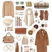 gifts under $60 for her