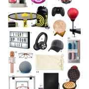 gifts under $50 for teens