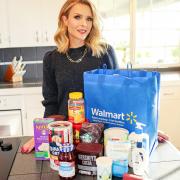 Walmart+ Review