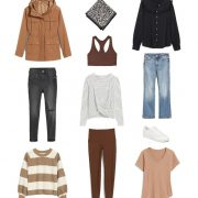 Old Navy new spring arrivals