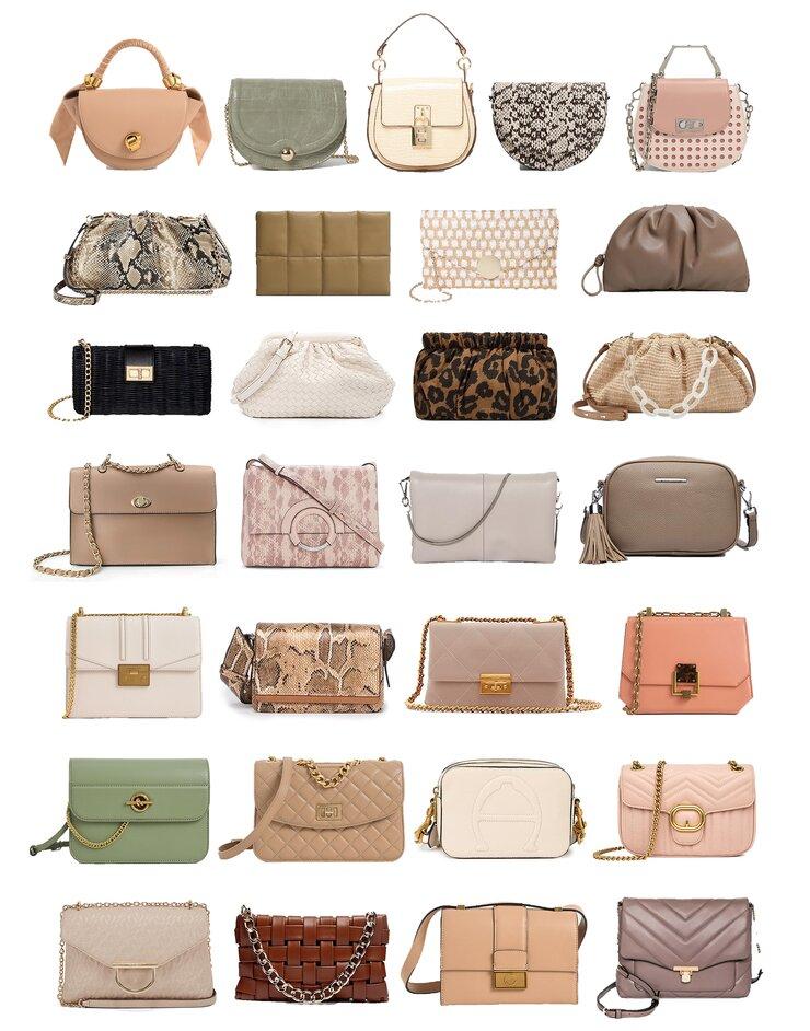 Spring Handbags Under $70