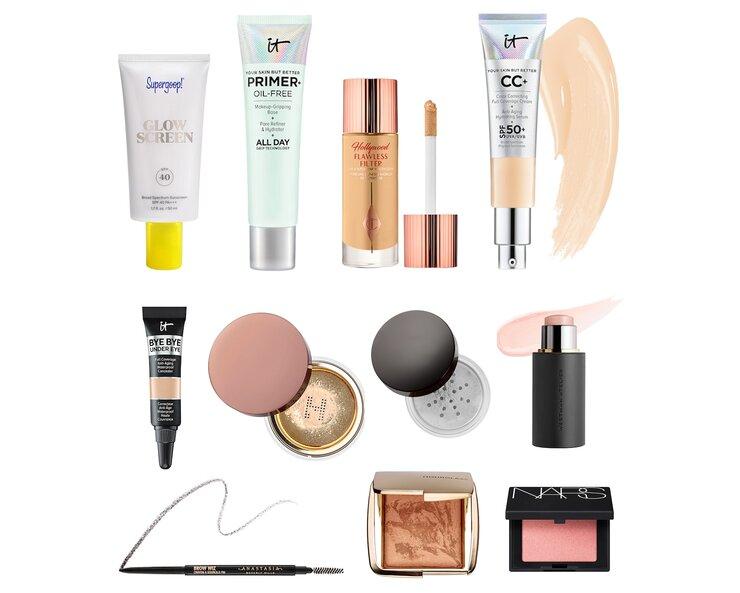 Sephora Spring Sale Makeup Picks