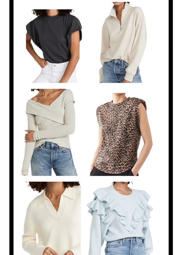 Don't Miss this SHOPBOP Sale!